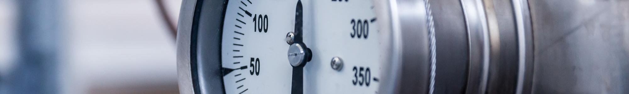 Impianti termici - Ripresa dell'attività ispettiva