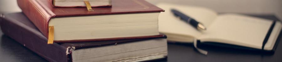 Regolamento SII e Attività di Conciliazioni
