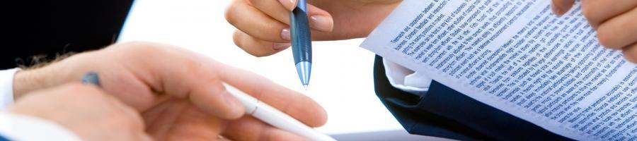Carta del Servizio Idrico Integrato
