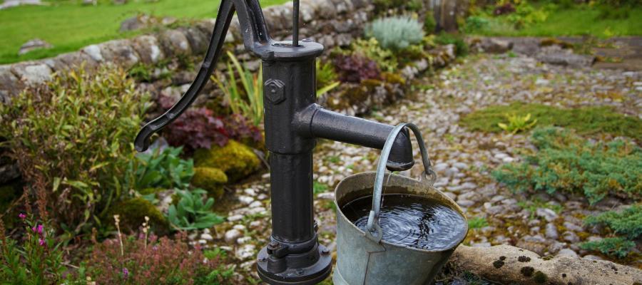 Acqua: scarichi, depurazione e acque meteoriche