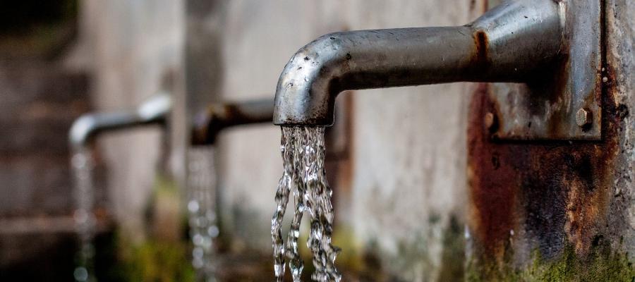 Agevolazioni Tariffe Acqua