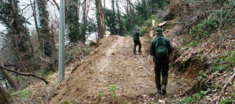 Gev Guardie ecologiche volontarie_2