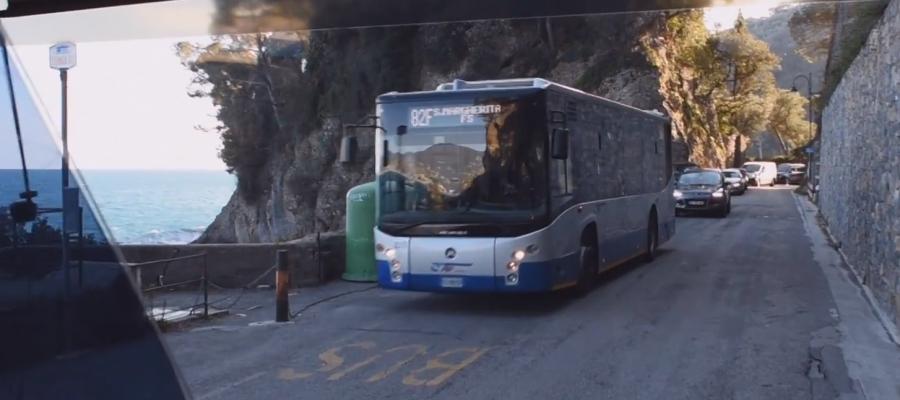 Portofino Atp 2